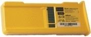 Defibtech AED batterij