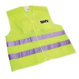 BHV veiligheidsvest
