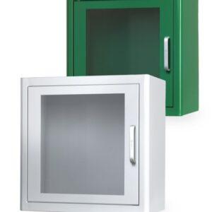 Binnenkast AED