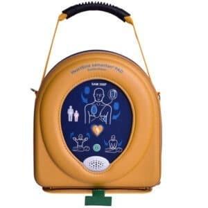 AED 350P