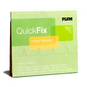 QuickFix pleisters PE